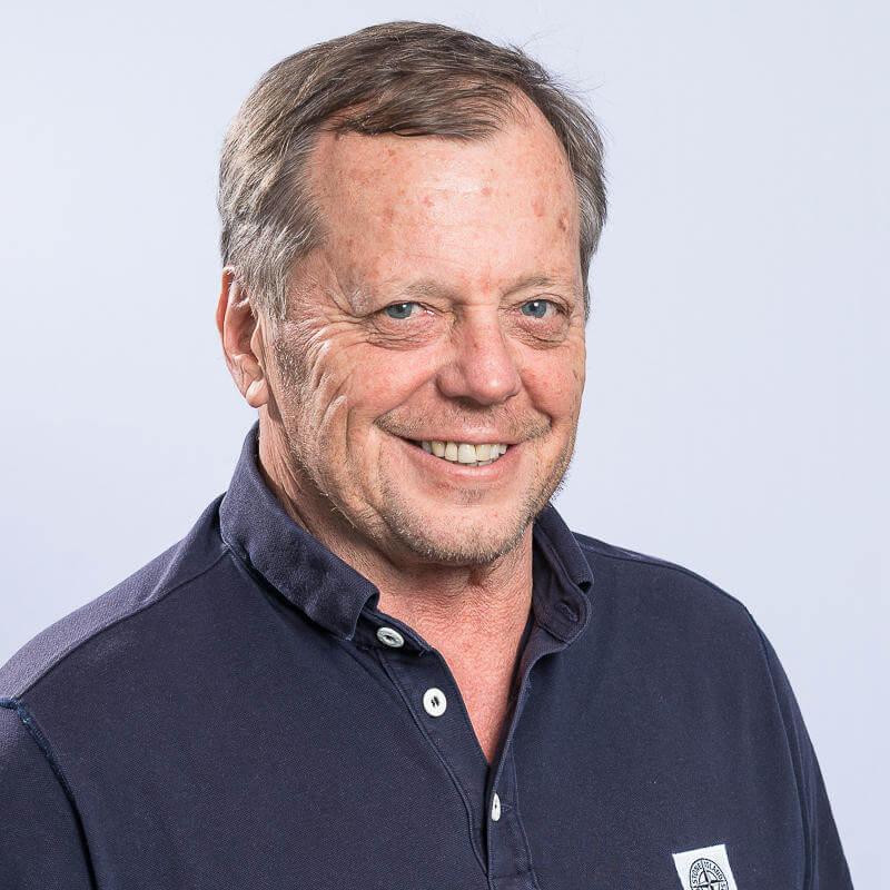 Hellwagner Rudolf - Markl Dach GmbH